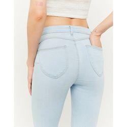 Jean Taille Haute Push Up - Tw - Modalova