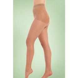 Spectacular Legs en Teint de Soleil - magic bodyfashion - Modalova