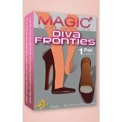 Diva Fronties - magic bodyfashion - Modalova