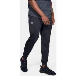 Pantalon de jogging UA Sportstyle - Under Armour - Modalova