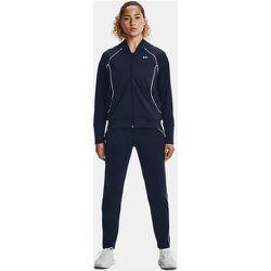 Veste en tricot UA pour femme - Under Armour - Modalova