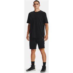 T-shirt UA Baseline Essential - Under Armour - Modalova