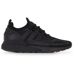 Zx 2k Boost Noir - adidas Originals - Modalova
