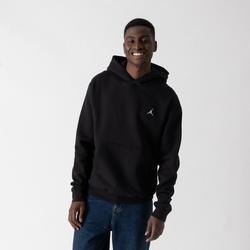 Hoodie Essential Small Logo Noir - Jordan - Modalova