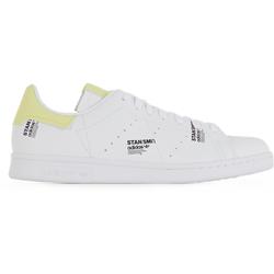 Stan Smith Clean Classics / - adidas Originals - Modalova