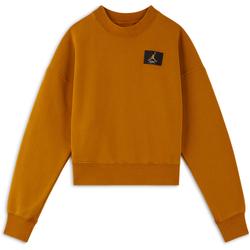 Sweat Flight Fleece Orange - Jordan - Modalova