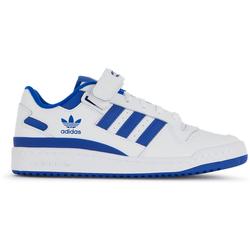 Forum Low Og Blanc/bleu - adidas Originals - Modalova