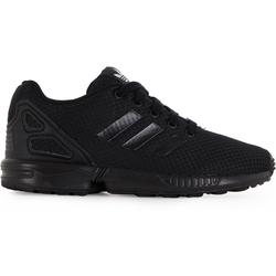Zx Flux Noir - Bébé - adidas Originals - Modalova