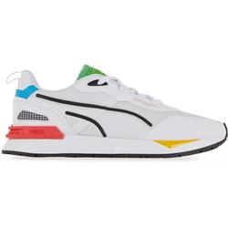 Mirage Tech Blanc/multicolore - Puma - Modalova
