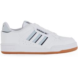 Continental 80 Stripes // - Bébé - adidas Originals - Modalova