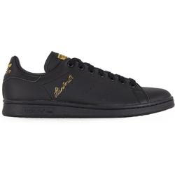 Stan Smith Signature Noir - adidas Originals - Modalova