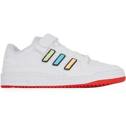 Forum Low Abnormal Velcro / - adidas Originals - Modalova