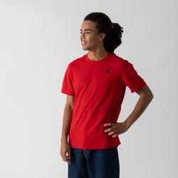Tee Shirt Jumpman Embroidery / - Jordan - Modalova