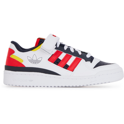 Forum Low Modern Varsity // - adidas Originals - Modalova
