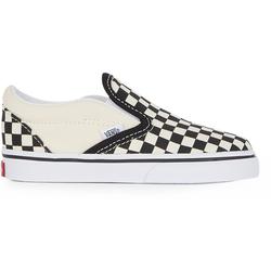 Slip-on V Checkerboard / - Bébé - Vans - Modalova
