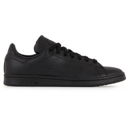 Stan Smith Primegreen Noir - adidas Originals - Modalova