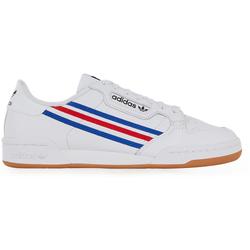 Continental 80 Blanc/bleu/rouge - adidas Originals - Modalova