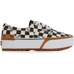 Era Stacked Checkerboard / - Vans - Modalova