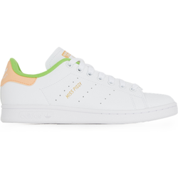 Stan Smith Miss Piggy Blanc/vert - adidas Originals - Modalova