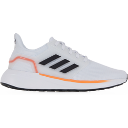 Eq19 Run Blanc/noir - adidas Originals - Modalova
