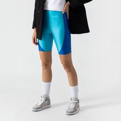 Short Cycliste Essential Bleu/bleu - Jordan - Modalova