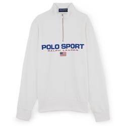 Sweat Demi Zip Polo Sport / - Polo Ralph Lauren - Modalova