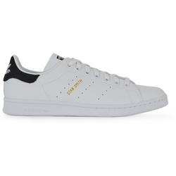 Stan Smith Primegreen Blanc/noir - adidas Originals - Modalova
