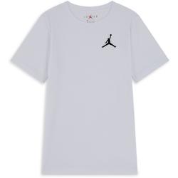 Graphic Tee-shirt Jumpman Air / - Jordan - Modalova