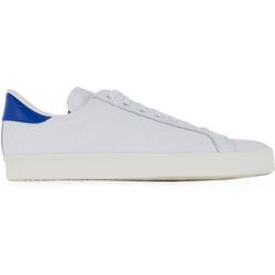 Rod Laver Vintage Blanc/bleu - adidas Originals - Modalova