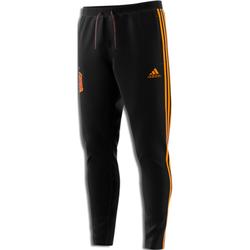 Pant Fef 3s Noir - adidas Originals - Modalova