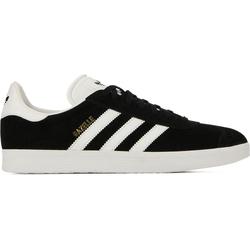 Gazelle 91 Noir/blanc - adidas Originals - Modalova