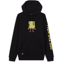 Hoodie X Sponge Bob Happy Face / - Vans - Modalova