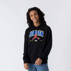 Hoodie Jumpman University // - Jordan - Modalova