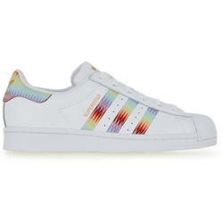 Superstar Rainbow / - adidas Originals - Modalova