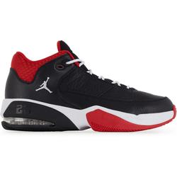 Jordan Max Aura 3 Noir/rouge/blanc - Jordan - Modalova