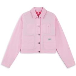 Jacket Veste Chore Coat Rose - Converse - Modalova