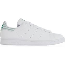 Stan Smith Seersucker Blanc/vert - adidas Originals - Modalova