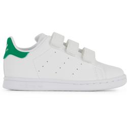 Stan Smith Cf Primegreen / - Bébé - adidas Originals - Modalova