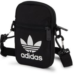 Fest Bag Trefoil Noir/blanc - adidas Originals - Modalova