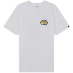 Tee Shirt X Sponge Bob Imaginaaation / - Vans - Modalova