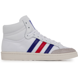 Americana Hi Blanc/bleu/rouge - adidas Originals - Modalova