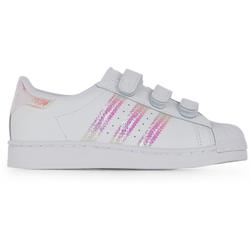 Superstar Cf Iridescent / - Enfant - adidas Originals - Modalova