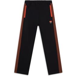Pantalon X Woodwood // - Fila - Modalova