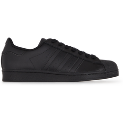 Superstar, Noir/ Noir - adidas Originals - Modalova