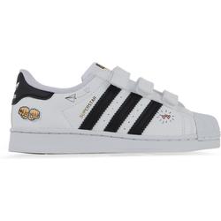 Superstar Cf Icon Message / - Enfant - adidas Originals - Modalova
