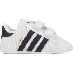 Superstar Cf Crib / - Bébé - adidas Originals - Modalova