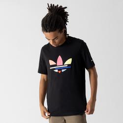 Tee Shirt Adicolor Bold / - adidas Originals - Modalova