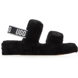 Oh Yeah Noir - Ugg - Modalova