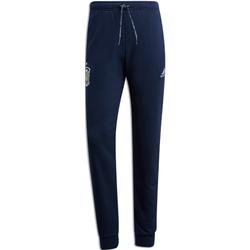 Pant Fef Ssp Sw Marine - adidas Originals - Modalova