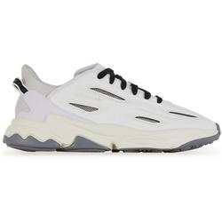 Ozweego Celox Blanc/gris - adidas Originals - Modalova